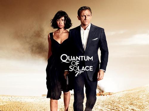007大破量子危机dvd_电影《007大破量子危机》壁纸欣赏[多图] 完整页 - 桌面壁纸 - 嗨 ...