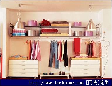 衣柜设计图 衣柜内部设计 图家居 设计 图实用 衣柜设计 图