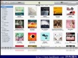 iTunes for Mac官网最新版 v11.3