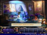 爱丽丝梦游仙境H版  中文版