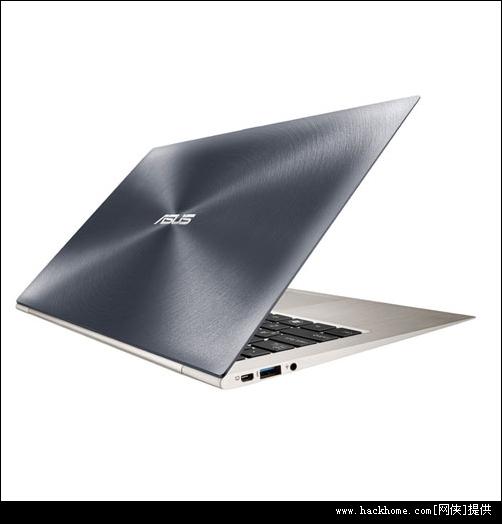 华硕笔记本驱动官网_华硕笔记本ATKACPI驱动程序和ATK热键工具程序官网下载_华硕笔记本