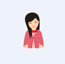 美女顾问ico图标图7:美女ico图标