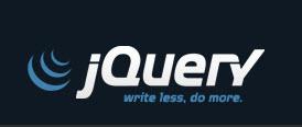 jQuery官方(优秀的Javascrīpt框架)图1:软件图标