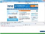 微软IE10调试工具调试DIV+CSS试用小记[多图]