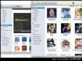 itunes mac官方最新版 v11.3 安装版