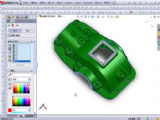 SolidWorks 2010 �ٷ������ʽ�� ��װ��