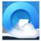QQ浏览器官方ios版 v5.3.0.805