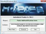 CAD2013注册机64位 v2014 安装版