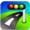 路况交通眼手机ios版 v3.0.3