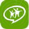 麦克(免费电话会议软件)ios版app v1.6.6