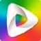 芒果影视ios手机版app v1.2.1