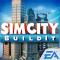 模拟城市建造内购安卓破解版(SimCity BuildIt)含数据包 v1.0.3.16141