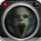 万圣节乌鸦相机Ghost Pic手机ios版 v1.0