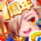 天天酷跑IOS最新先锋1.18炫飞自动版 v1.18