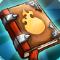 ս��֮�Ĵ�������Ұ��İ棨Battleheart Legacy�� v1.2.2