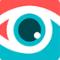 护眼卫士安卓手机版app v1.4.5