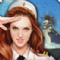 战舰帝国安卓手机版 v2.1.5