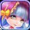 魔力乱斗ios手机版 v1.0.0