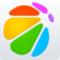 91抢票官网安卓手机版软件app v1.1