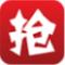 火车票抢票软件安卓手机版app v4.2.9
