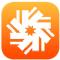 你我贷官网APP手机客户端安卓版 v3.3.2