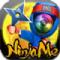 NinjaMe视频安卓手机版app v1.1.0