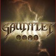 《圣铠传说》Gauntlet 游乐园汉化补丁