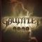 《圣铠传说》Gauntlet 修改器