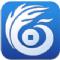 百度推广ios手机版app v3.12.0