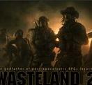 《废土2》Wasteland 2 3dm中文破解版