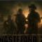 《废土2》Wasteland 2 通关存档