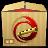 女神联盟魔笛插件 V1.0 安装版