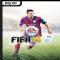 ��FIFA15��PS4��
