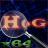 《丧尸围城3》Dead Rising 3 四项修改器 v1.0 绿色版