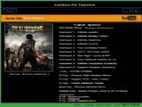 《丧尸围城3》Dead Rising 3 十九项属性修改器 v1.1 绿色版