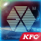 KFC玩出味EXOM无限金币安卓内购修改破解版 v1.0