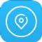 微代驾官网手机客户端安卓版app v2.3.4