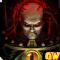 荷鲁斯叛乱空降突袭IOS手机版(The Horus Heresy Drop Assault) v1.0.3