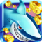 捕鱼总动员内购安卓破解版 v1.0