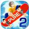 纯粹滑板2 ios手机版(PureSkate 2) v1.0