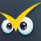 盯着点IOS手机版app v0.8.0