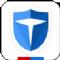 百度手机卫士官网安卓版 v5.11.4