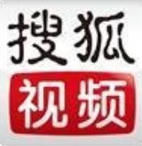 搜狐视频2015