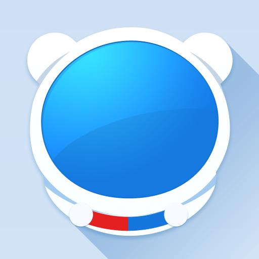 百度浏览器2015