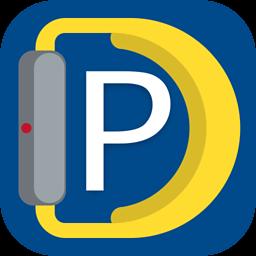 手机停车软件