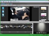 Ashampoo Slideshow Studio HD(动态视频相册制作器) V2.0.5 中文版