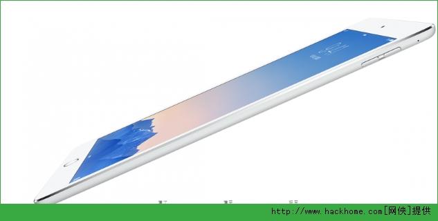 苹果ipad怎么购买?iPad Air还是 iPad Air2?iPad mini2 还是iPad mini3?[多图]图片2_嗨客手机站