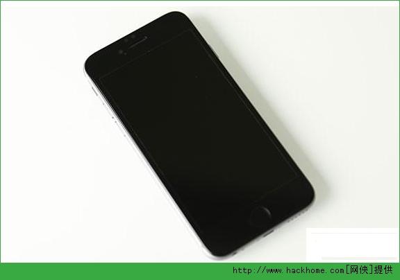 怎么给给苹果iPhone6贴膜?iphone6三种膜贴法图文教程![多图]图片4_嗨客手机站