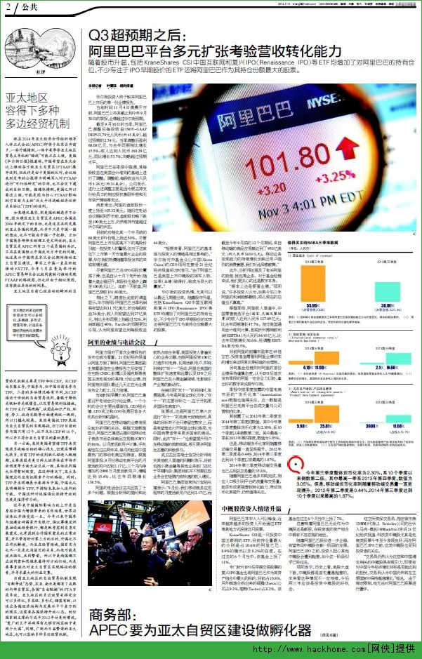 21世纪经济报定军_刘洲伟及21世纪经济报道老照片