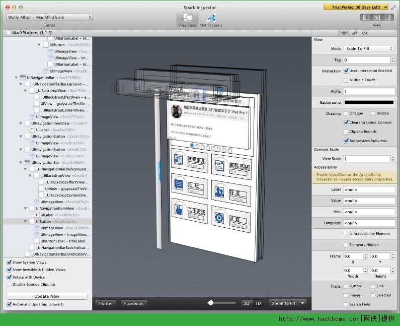 ppt模板mac版下载,powerpoint模板软件mac版